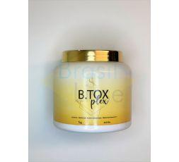 Thérapie capillaire botox B.Tox Plex SK 1 kg