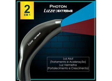Photon Lizze Extreme