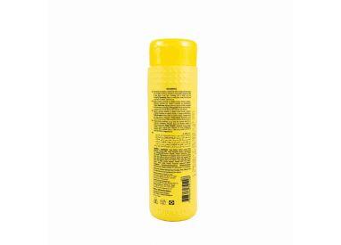 Shampooing N° 1 sans sulfate ni silicone Sol do Rio Cadiveu 250 ml