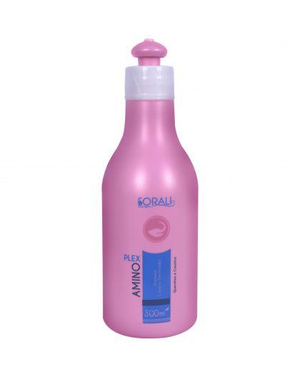 Shampooing Sorali Amino Plex 300 ml