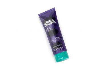 Shampooing Lowell Dynamic Lowell 240 ml