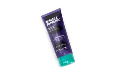 Conditionneur Lowell Dynamic Lowell 200 ml
