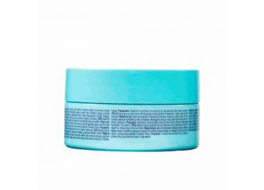 Masque à l'argile N° 2 Plástica de Argila Cadiveu 200 ml