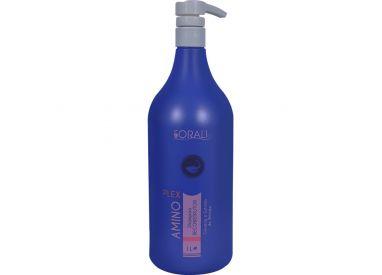 Sorali Amino Plex shampooing Reconstrutor 1 L