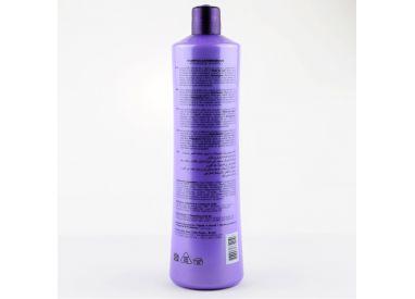 Shampooing clarifiant N° 1 Plástica dos Fios 1 L