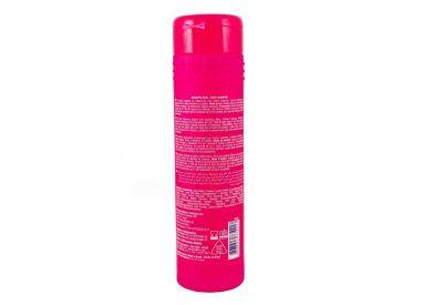 Shampooing N° 1 Rubi Glamour Cadiveu 250 ml