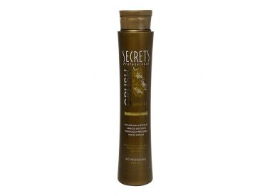 Crush Blond Secrets 500 ml
