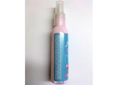 Spray bi-phasique Gliss thermo-protecteur Secrets 110 ml