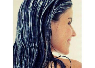 Après-shampooing hydratant 72 Hair 250 ml (aperçu)