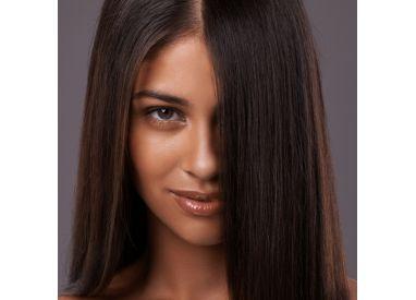 Huile réparatrice 72 Hair 75 ml (aperçu brune)