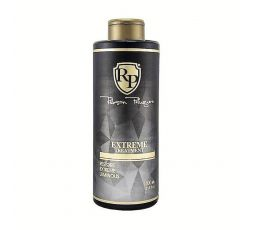 Patine tonifiante Matizer Extreme Treatment Robson Peluquero 1 L