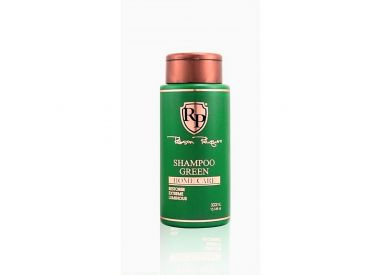 Shampooing Green Home Care Robson Peluquero 300 ml