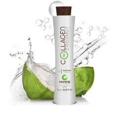 Lissage définitif Collagen Biococonut Honma Tokyo 1 L