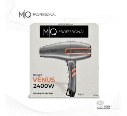 Sèche-cheveux M|Q Hair Vênus 2 400 W (boîte)