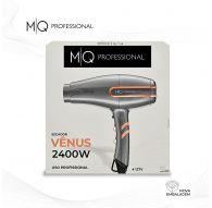 Sèche-cheveux M|Q Hair Vênus 2 400 W