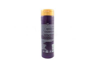 Shampooing N° 1 Açaí Oil Cadiveu 250 ml (dos)