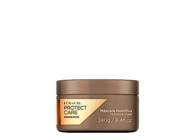 Conditionneur Protect Care Lowell 200 ml