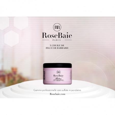 Botox à la figue de barbarie RoseBaie 250 ml (communication 1)