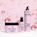 Kit kératine et huile de figue de barbarie RoseBaie 3 produits : shampooing + masque + sérum (visuel 3)