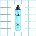 Shampooing kératine et huile de ricin RoseBaie 500 ml (visuel 5)