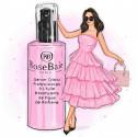 Sérum Cristal professionnels à l'huile nourrissante de figue de barbarie RoseBaie 100 ml (illustration)