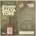 Salvatore Tanino Therapy : produit original, refusez les contrefaçons