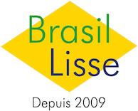 Brasil Lisse