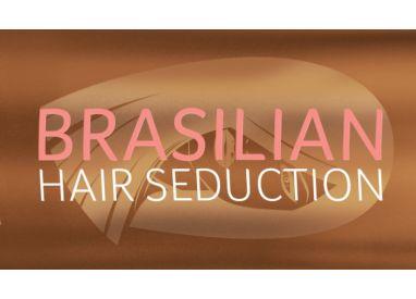 BRASILIAN HAIR SEDUCTION