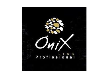 ONIX LISS PROFESSIONAL