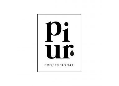 Piur Professional