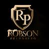 Robson Peluquero