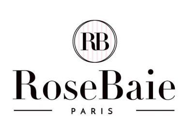 RoseBaie