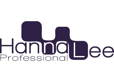 HANNA LEE PROFESSIONAL