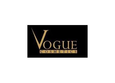 Vogue Cosmetics