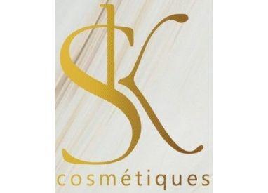 SK cosmétiques