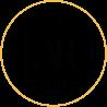 AR Paris