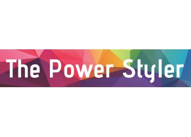 The Power Styler