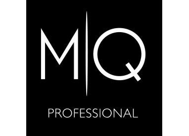 M|Q Hair