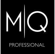 M Q Hair