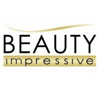 Beauty Impressive